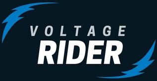 Voltage Rider