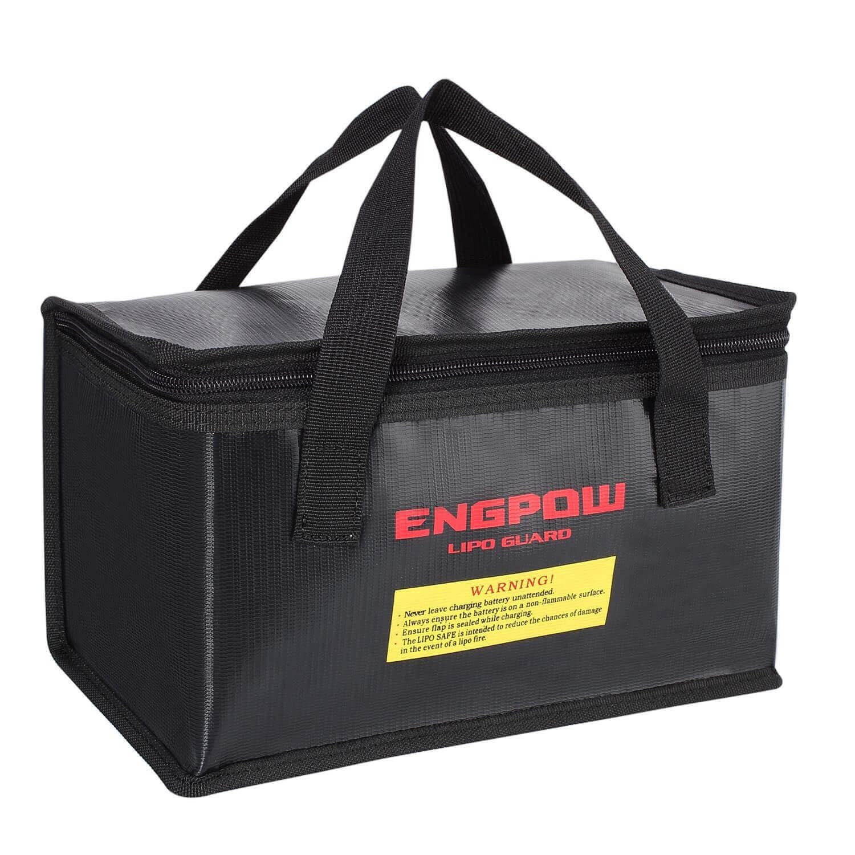 Lipo guard small bag