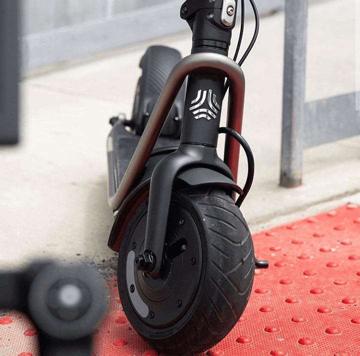 Best looking Electric scooters for commuters