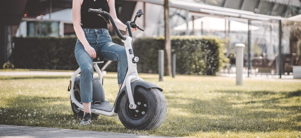 Electric scooter accessories for escooter fans