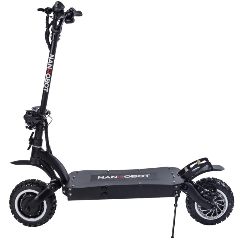 Nanrobot ls7 electric scooter