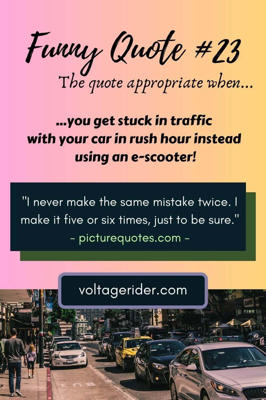 Voltage Rider Pinterest Image